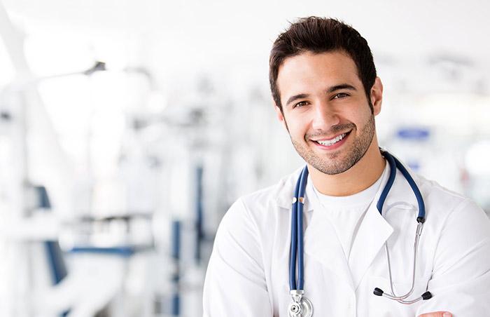 Lecznie u osteopaty to leczenie niekonwencjonalna ,które w mgnieniu oka się ewoluuje i wspomaga z problemami ze zdrowiem w odziałe w Katowicach.