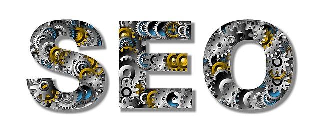 Profesjonalista w dziedzinie pozycjonowania zbuduje trafnąstrategie do twojego biznesu w wyszukiwarce.