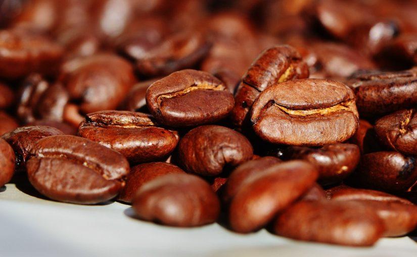 dobra kawa